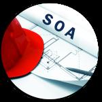 Attestazione-SOA
