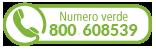 numero verde iprogec